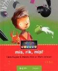 Bekijk details van Mis, Rik, mis!