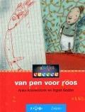 Bekijk details van Van pen voor Roos