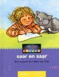 Bekijk details van Saar en Saar