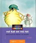 Bekijk details van Rot kat en rot rat
