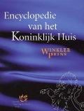 Bekijk details van Encyclopedie van het Koninklijk Huis