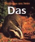 Bekijk details van Das