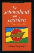 Bekijk details van De schoonheid van coachen