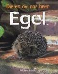 Bekijk details van Egel