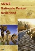 Bekijk details van ANWB nationale parken Nederland
