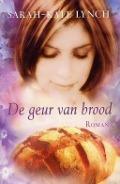 Bekijk details van De geur van brood
