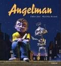 Bekijk details van Angelman