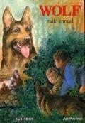 Bekijk details van Wolf ruikt onraad