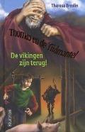 Bekijk details van De vikingen zijn terug!