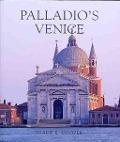 Bekijk details van Palladio's Venice