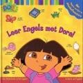 Bekijk details van Leer Engels met Dora!