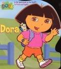 Bekijk details van Dora