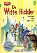 Bekijk details van De witte ridder