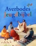 Bekijk details van Averbodes jeugdbijbel