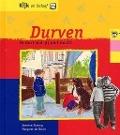 Bekijk details van Durven