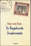 Bekijk details van De omgekeerde Dendermonde