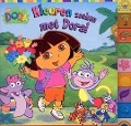Bekijk details van Kleuren zoeken met Dora!