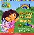 Bekijk details van Met Dora op zoek naar de regenboog