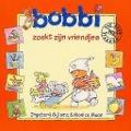 Bekijk details van Bobbi zoekt zijn vriendjes