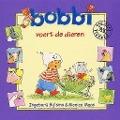 Bekijk details van Bobbi voert de dieren