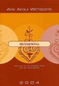 Bekijk details van Mudawwana