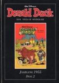 Bekijk details van Walt Disney's Donald Duck; Dl. 2