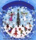 Bekijk details van Een betoverend kerstfeest