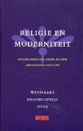 Bekijk details van Religie en moderniteit