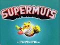 Bekijk details van Supermuis