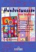 Bekijk details van Hundertwasser voor kinderen