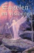 Bekijk details van Engelen en visioenen