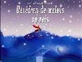 Bekijk details van David en de walvis op reis
