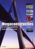 Bekijk details van Megaconstructies