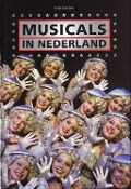 Bekijk details van Musicals in Nederland
