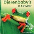 Bekijk details van Dierenbaby's in het water