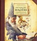Bekijk details van Het boek der magiërs