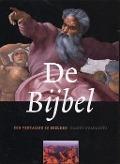 Bekijk details van De Bijbel