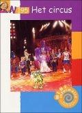 Bekijk details van Het circus