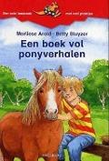 Bekijk details van Een boek vol ponyverhalen