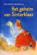 Bekijk details van Het geheim van Sinterklaas