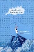 Bekijk details van Lodewijk de koningspinguïn