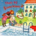 Bekijk details van Thuis bij Sinterklaas