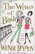 Bekijk details van The wives of Bath