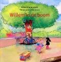 Bekijk details van Willem in de boom