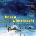 Bekijk details van Op een winternacht
