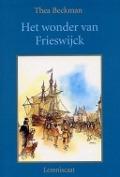Bekijk details van Het wonder van Frieswijck