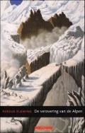 Bekijk details van De verovering van de Alpen