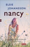 Bekijk details van Nancy