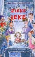 Bekijk details van Zieke Ieke