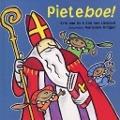 Bekijk details van Pieteboe!